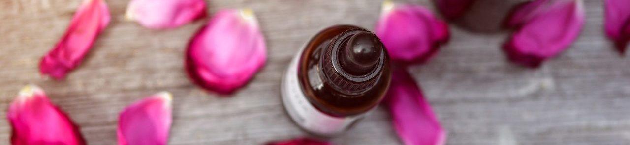 Aromaterapia professionale